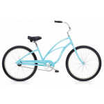 "Велосипед 26"" Electra Cruiser 1 Ladies' Blue"
