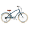 "Велосипед 26"" Electra Townie Balloon 8D Men's Navy"
